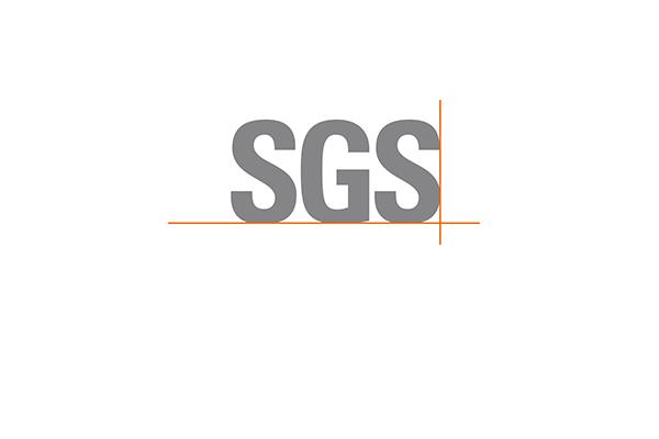 通标标准技术服务有限公司SGS