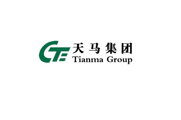 辽宁省朝阳天马企业(集团)有限公司